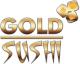 logo-Gold-Sushi